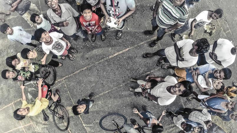 Bambini-di-Manila-Filippine_gal_autore_12_col_portrait