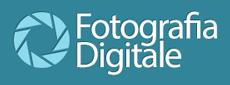 Fotografia digitale blog – Corso di fotografia digitale, corsi, fotografia, reflex, nikon, canon