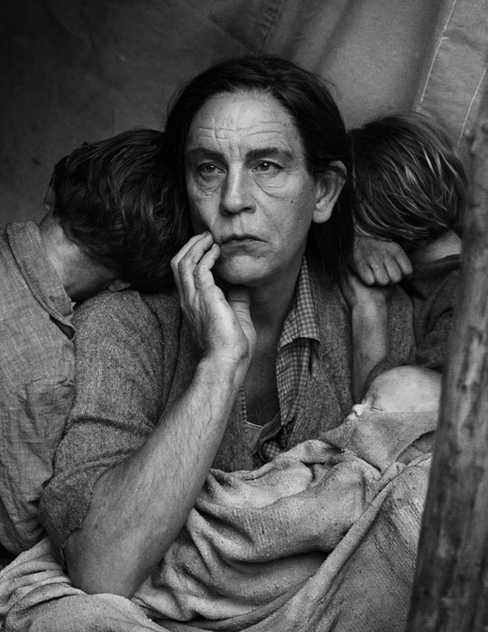 Dorothea_Lange___Migrant_Mother_Nipomo_California_date_2014