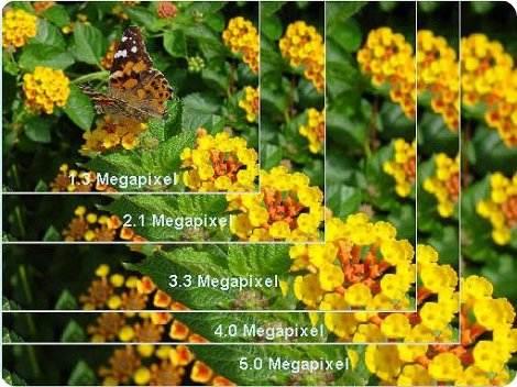 Megapixel-fotografia-digitale1