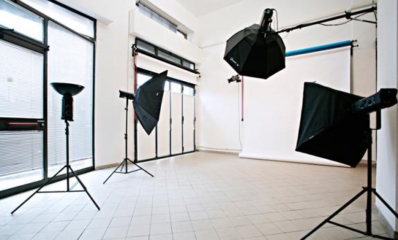 Studio-Fotografico-Roma03