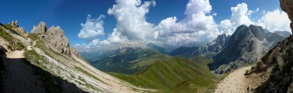 foto panoramiche (1)