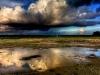 cloud-attack.jpg