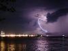 lightning-over--the-capita-city.jpg