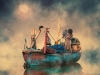 sailing_in_from_the_wreck