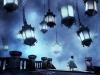 surreal-dream-photos-caras-ionut-17
