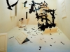 blackbirds_120x96cm_inkjetprint_2009