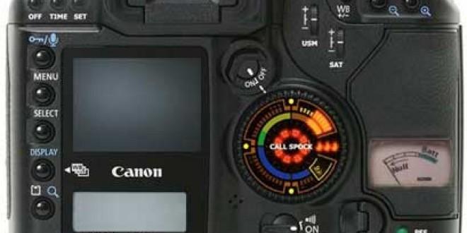 Qual'è la migliore fotocamera per iniziare a fotografare?