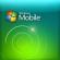 Scatta le tue foto con Windows Mobile