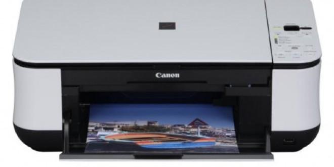 Il fai da te di qualità – stamparsi le foto in casa