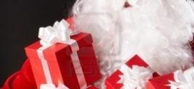 Regali di Natale: super gettonate le macchine fotografiche