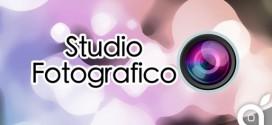 Arriva Studio Fotografico 4, l'app gratuita per iPhone e iPad