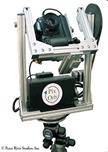 Pix orb, strumento per fare foto panoramiche