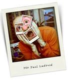 paul_ladroid