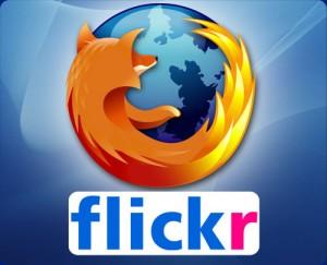 15 estensioni di firefox per chi utilizza flickr