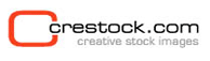 Iscriviti a Crestock