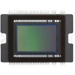 Sensore fotocamera digitale