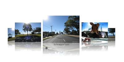Nextgen imageflow