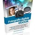 Acquista l'ebook di fotografia digitale