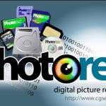 Recupero foto digitali cancellate