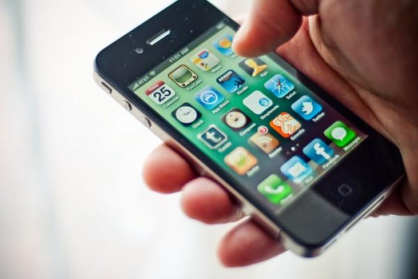 foto smartphone consigli