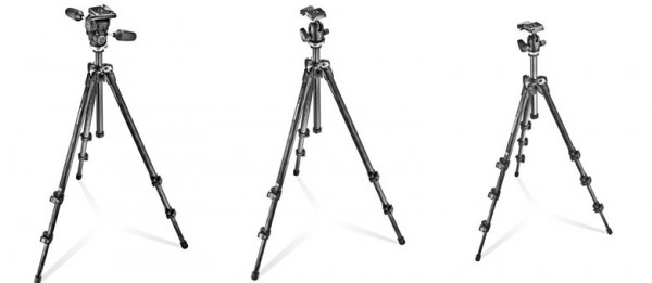 manfrotto-c290_t