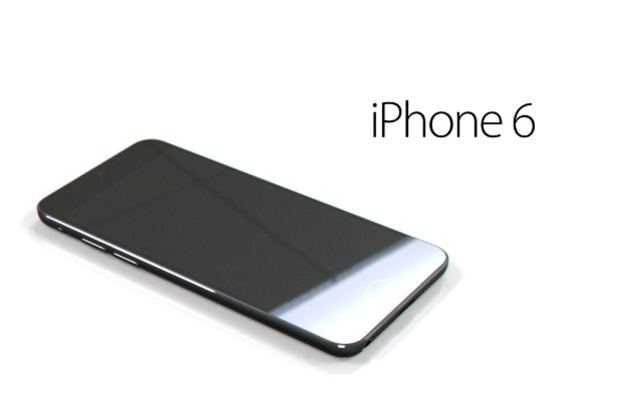 209348-400-629-1-100-iphone-6-concept-22