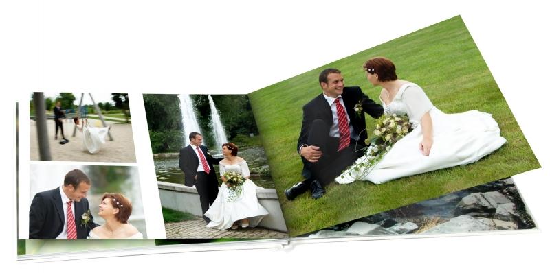 fotografie matrimonio