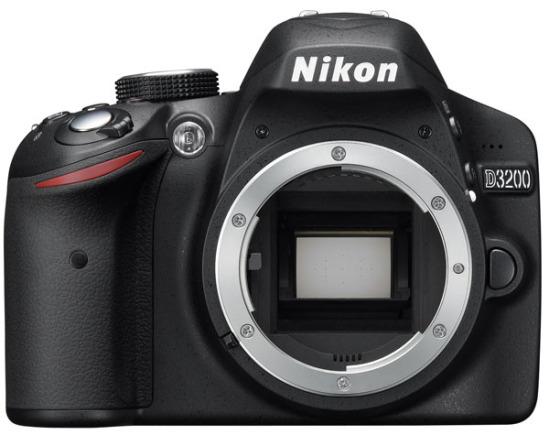 Nikon_D3200_corpo