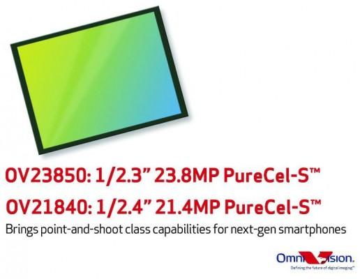 OmniVision-OV23850-and-OV21840-e1415138413233